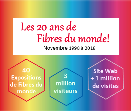 2018 WEB FR