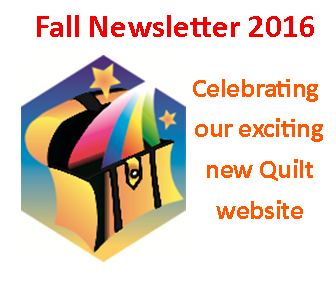 fall-newsletter-2016-image