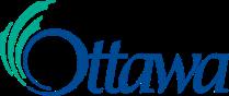 Ottawa City Hall