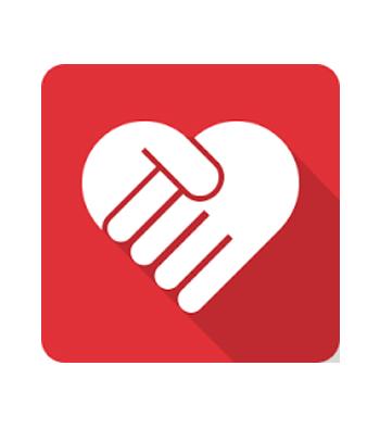 shop-donate