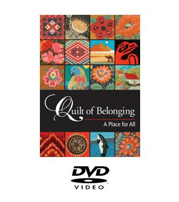 shop-dvd