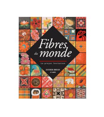 shop-quiltbook-fr