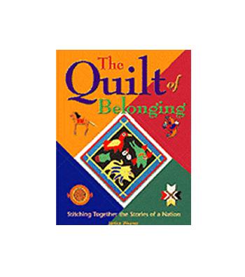 shop-quiltbook64