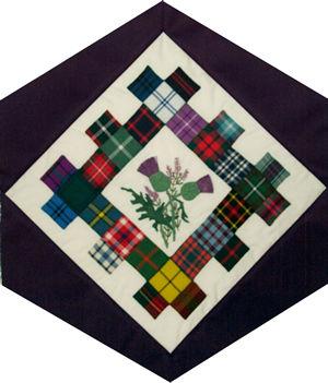 block_157_scotland