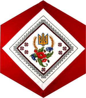 block_165_ukraine
