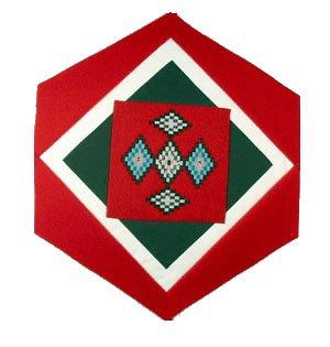 block_190_kainai-blood